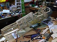 Name: liz 50.jpg