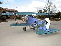 Name: dxi 160.jpg