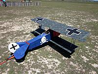 Name: dvii-7.jpg
