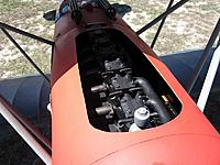 Name: dvii-8.jpg