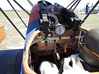 Name: dvii-10.jpg