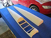 Name: He111-3.jpg