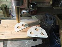 Name: He111-5.jpg