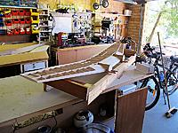 Name: He111-37.jpg