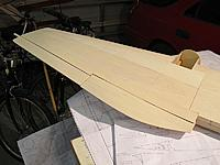 Name: he111 56.jpg