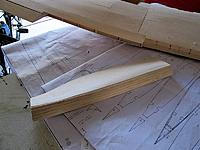 Name: he111 58.jpg