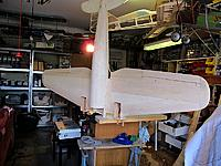 Name: he111 72.jpg