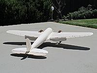 Name: he111 79.jpg Views: 189 Size: 84.8 KB Description: Looks a bit like a Heinkel!