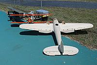 Name: he111 98.jpg Views: 266 Size: 98.2 KB Description: My mob - no, the Heinkel did not fly!