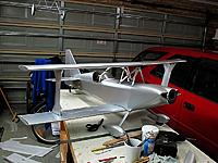Name: ult 16.jpg