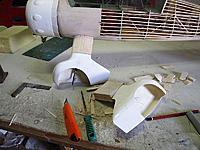 Name: liz 28.jpg