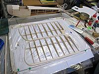 Name: Moska 21.jpg