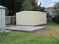 Name: WS 5.jpg