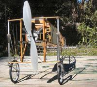 Name: On its own wheels.jpg