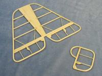 Name: Tail frames.jpg Views: 453 Size: 40.3 KB Description: Finished tail frames