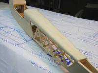 Name: Rear fuselage.jpg