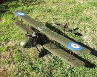 Name: Blog.jpg