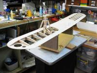 Name: Wing - top.jpg Views: 897 Size: 53.6 KB Description: