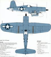 Name: Corsair1.jpg Views: 171 Size: 99.3 KB Description: