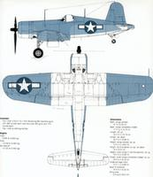 Name: Corsair3.jpg Views: 137 Size: 92.4 KB Description: