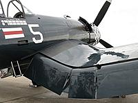 Name: F4U flaps.jpg