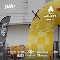 Name: air summit 71.JPG Views: 15 Size: 1.10 MB Description: