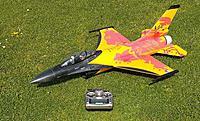 Name: LX_F16_K30_b.jpg Views: 12 Size: 630.0 KB Description: LX (Lanxiang ) F-16