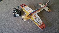 Name: 20160216_124518.jpg