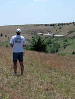 Name: acacialandingsmfile.jpg Views: 224 Size: 93.9 KB Description: Landing an Acacia in the weeds.