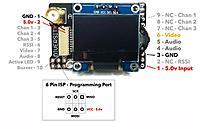 Name: Fatshark Module Pin Out.jpg Views: 108 Size: 50.5 KB Description: