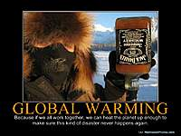Name: globalwarming.jpg