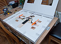 Name: _DSC1976.jpg Views: 243 Size: 734.4 KB Description: Hovercraft build - quick and minimalist.
