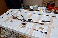 Name: _DSC2585.jpg Views: 168 Size: 665.0 KB Description: Electronics installed.