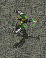 Name: NeoDrCropped3.png