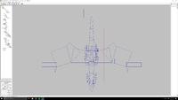Name: Screenshot 2017-02-13 13.19.50.png Views: 10 Size: 56.6 KB Description: Wireframe model.