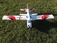 Name: glider test.JPG Views: 30 Size: 901.0 KB Description: