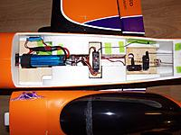 Name: 100_0833.jpg