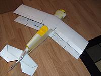 Name: 100_1090.jpg Views: 114 Size: 128.0 KB Description: well that was a PIA......