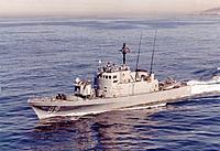Name: USS_Marathon.jpg Views: 44 Size: 321.0 KB Description: