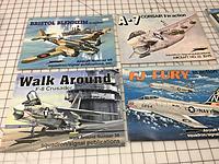 Name: IMG_5997.JPG Views: 17 Size: 2.29 MB Description: FJ Fury available