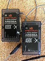 Name: D44627EC-3C8B-4E32-99A8-BA998E6A7C3F.jpeg Views: 20 Size: 785.6 KB Description: