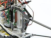 Name: MH-MCPX005X2_l3-640x480.jpg Views: 9 Size: 57.3 KB Description: