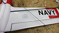 Name: IMG_20161126_145335.jpg