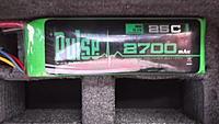 Name: DSCF1273.JPG Views: 16 Size: 620.5 KB Description: