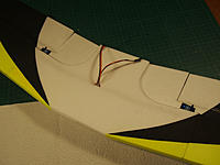 Name: b15.jpg Views: 7 Size: 181.9 KB Description: lower wing (lead exit on top)