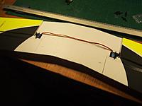 Name: b16.jpg Views: 5 Size: 171.1 KB Description: upper wing (lead exit on bottom)