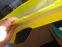 Name: b18.jpg Views: 7 Size: 114.4 KB Description: trimming the wingslot a bit