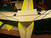 Name: b20.jpg Views: 6 Size: 192.3 KB Description: fuse, wing and gearcarbon glued.