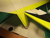Name: b21.jpg Views: 6 Size: 233.6 KB Description: the landing gear.