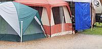 Name: tent.jpg Views: 90 Size: 1.56 MB Description:
